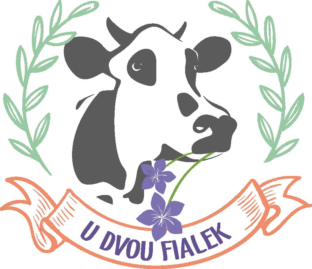 Farma u Dvou Fialek